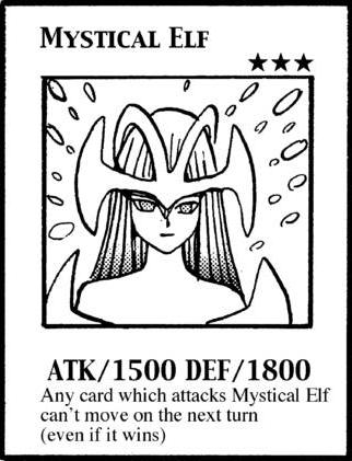 File:MysticalElf-Lab-EN-Manga.png