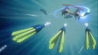 SubmersibleCarrierAeroShark-JP-Anime-ZX-NC-2