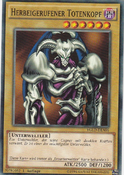 SummonedSkull-YGLD-DE-C-1E