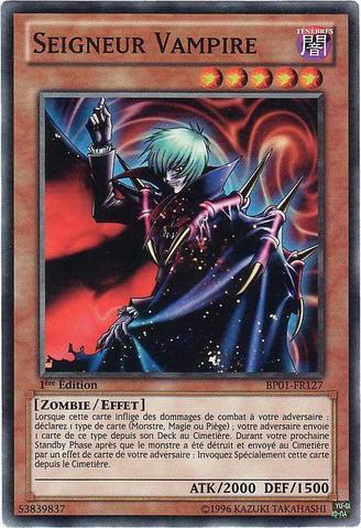 File:VampireLord-BP01-FR-C-1E.png