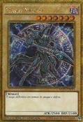 DarkMagician-MVP1-PT-GScR-LE