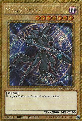 File:DarkMagician-MVP1-PT-GScR-LE.png