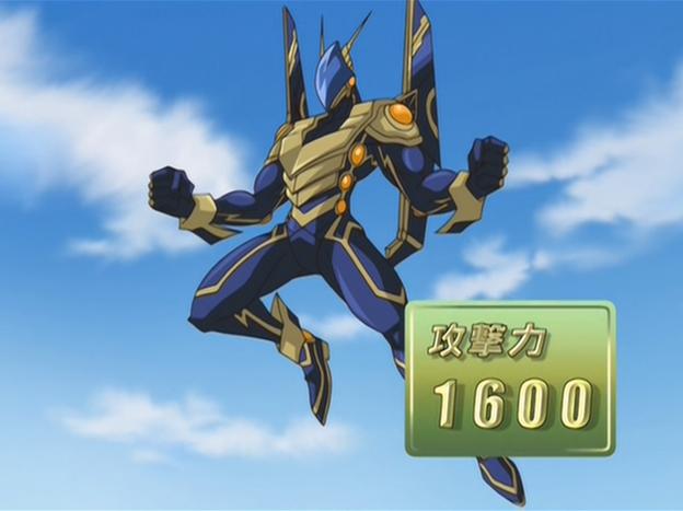 File:ElementalHEROSparkman-JP-Anime-GX-NC.png