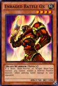EnragedBattleOx-DPKB-EN-C-UE
