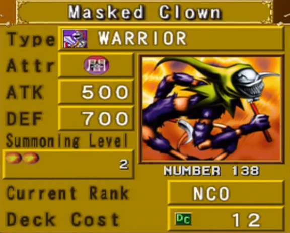File:MaskedClown-DOR-EN-VG.png