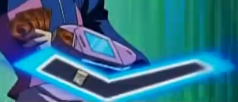 File:Shijima's Duel Disk.png