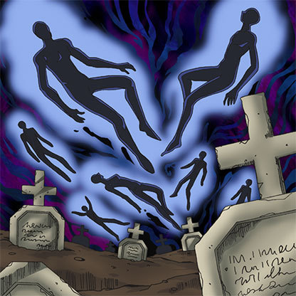 File:TributeBurial-OW.png