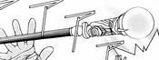 WonderWand-JP-Manga-ZX-NC