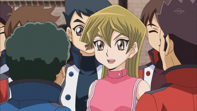 File:Young Alexis in Duel Academy.png