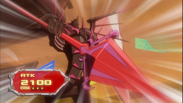 File:Black Ray Lancer is Summoned.png