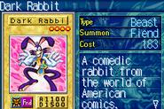DarkRabbit-ROD-EN-VG