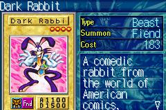 File:DarkRabbit-ROD-EN-VG.png