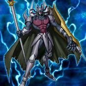 DestinyHERODreadServant-TF04-JP-VG