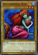 EnchantingMermaid-OP03-DE-SP-UE