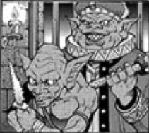 File:HiddenFangsofRevenge-EN-Manga-ZX-CA.png