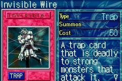File:InvisibleWire-ROD-EN-VG.png