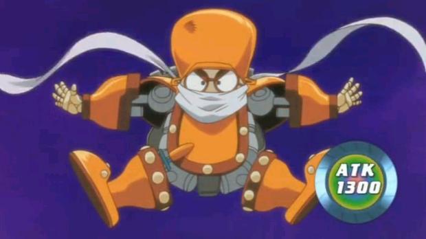 File:JunkSynchron-JP-Anime-5D-NC.jpg