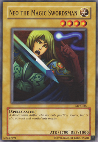 File:NeotheMagicSwordsman-SDY-NA-C-UE.png