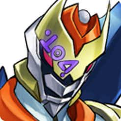 File:Number104Masquerade-DGVG-Avatar.png