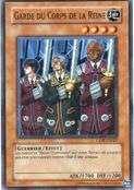 QueensBodyguard-CDIP-FR-C-UE