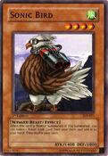 SonicBird-SYE-EN-C-1E