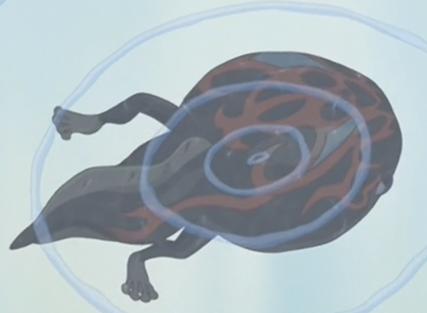 File:TADPOLE-JP-Anime-GX-NC-Metamorphosis.png