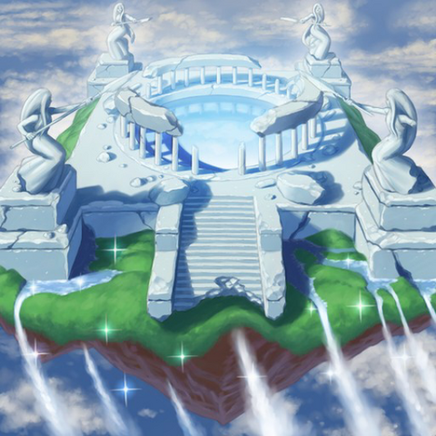 File:TheFountainintheSky-TF05-JP-VG.png