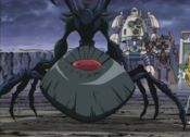 Tragoedia-JP-Anime-5D-NC-Back
