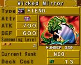 WickedMirror-DOR-EN-VG