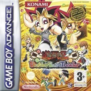 File:Yu-Gi-Oh DBT Eng.jpg