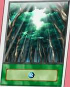 AncientForest-EN-Anime-5D