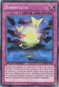 Butterflyoke-WGRT-PT-SR-LE