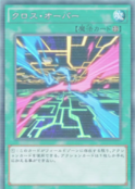 Crossover-JP-Anime-AV