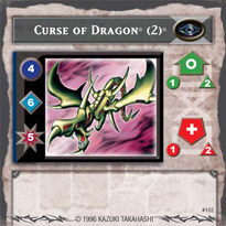 File:CurseofDragon2Set1-CM-EN.png