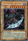 DarklordZerato-PTDN-SP-ScR-1E
