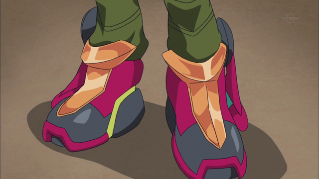 File:Ep141 Rollerblades.png