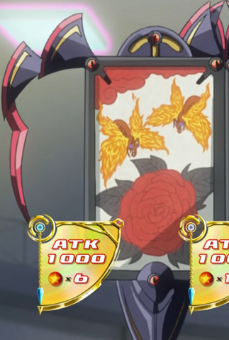 File:FlowerCardianPeonywithButterfly-JP-Anime-AV-NC.png