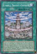 MagicalCitadelofEndymion-SDSC-FR-C-1E
