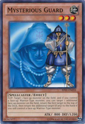 MysteriousGuard-BP01-EN-C-UE