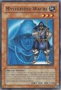 MysteriousGuard-DB2-DE-C-UE