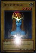 MysticalElf-LDD-FC-SR-1E