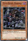 PitchBlackWarwolf-BP02-EN-UE-OP