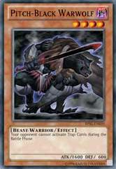 File:PitchBlackWarwolf-BP02-EN-UE-OP.png