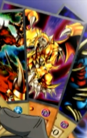 File:VictoryDragon-EN-Anime-GX.png