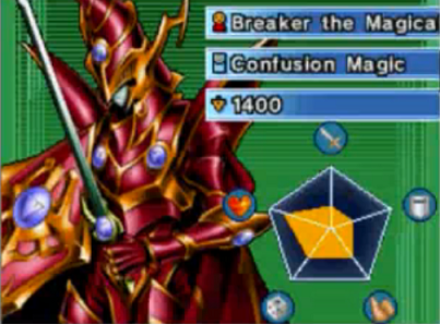 File:Breaker the Magical Warrior-WC09.png
