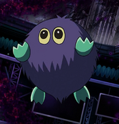 ClearKuriboh-JP-Anime-MOV3-NC
