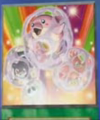 CocoonParty-EN-Anime-GX