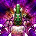 DarkSpider-TF05-JP-VG.png