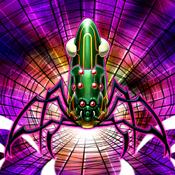 DarkSpider-TF05-JP-VG