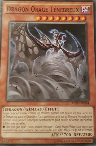 File:DarkstormDragon-OP03-FR-C-UE.png